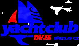 YachtClub Dyje z.s. -