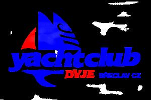 YachtClub Dyje z.s.